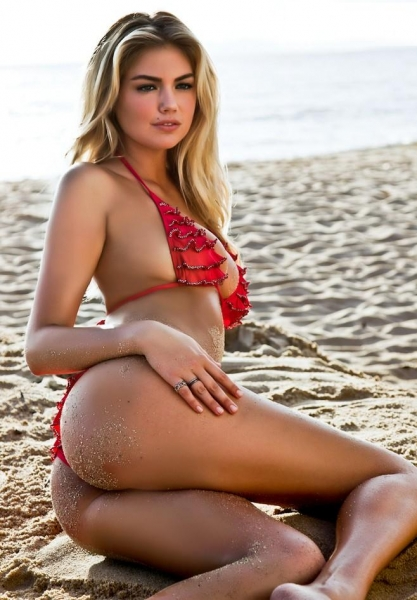 kate upton hot photos