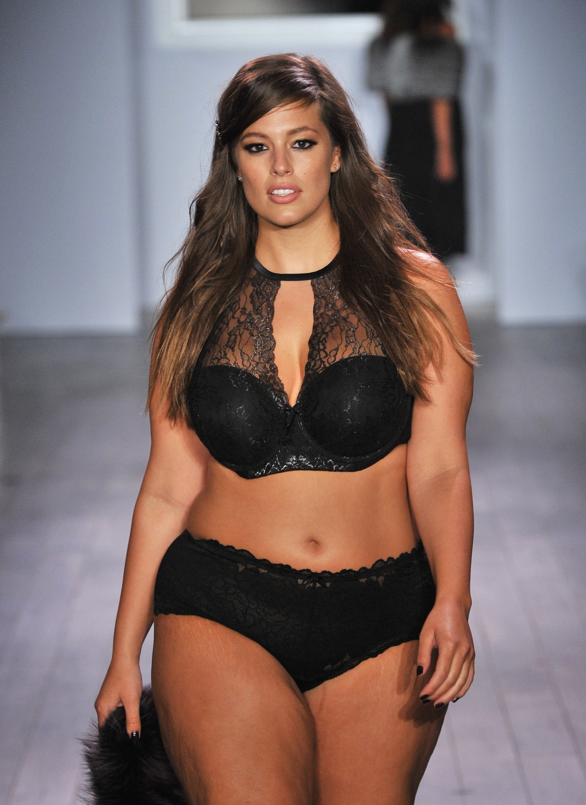 Ashley Graham 4