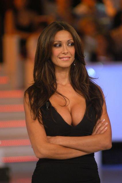 Sara Varone 2