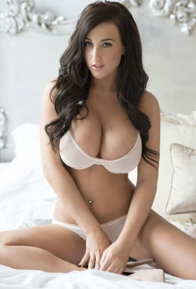 Stacey Poole 4