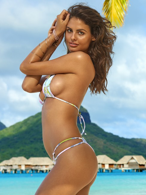bo krsmanovic 2016 photo sports illustrated