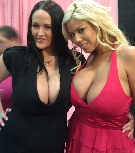 carmella bing and bridgette b