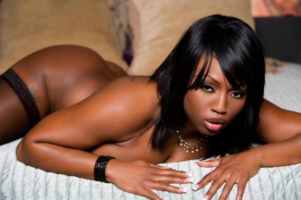 jada fire hot