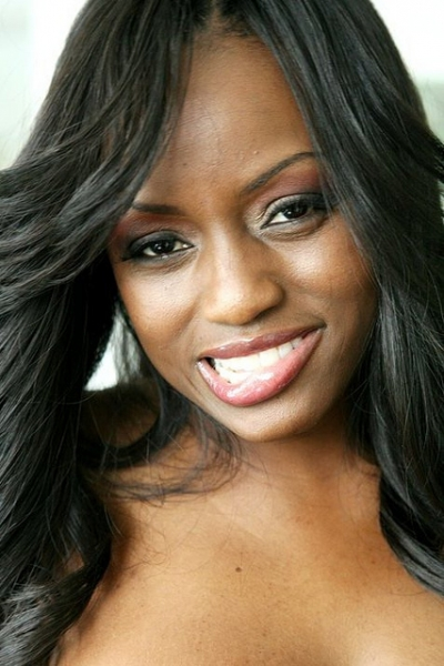 jada fire photos