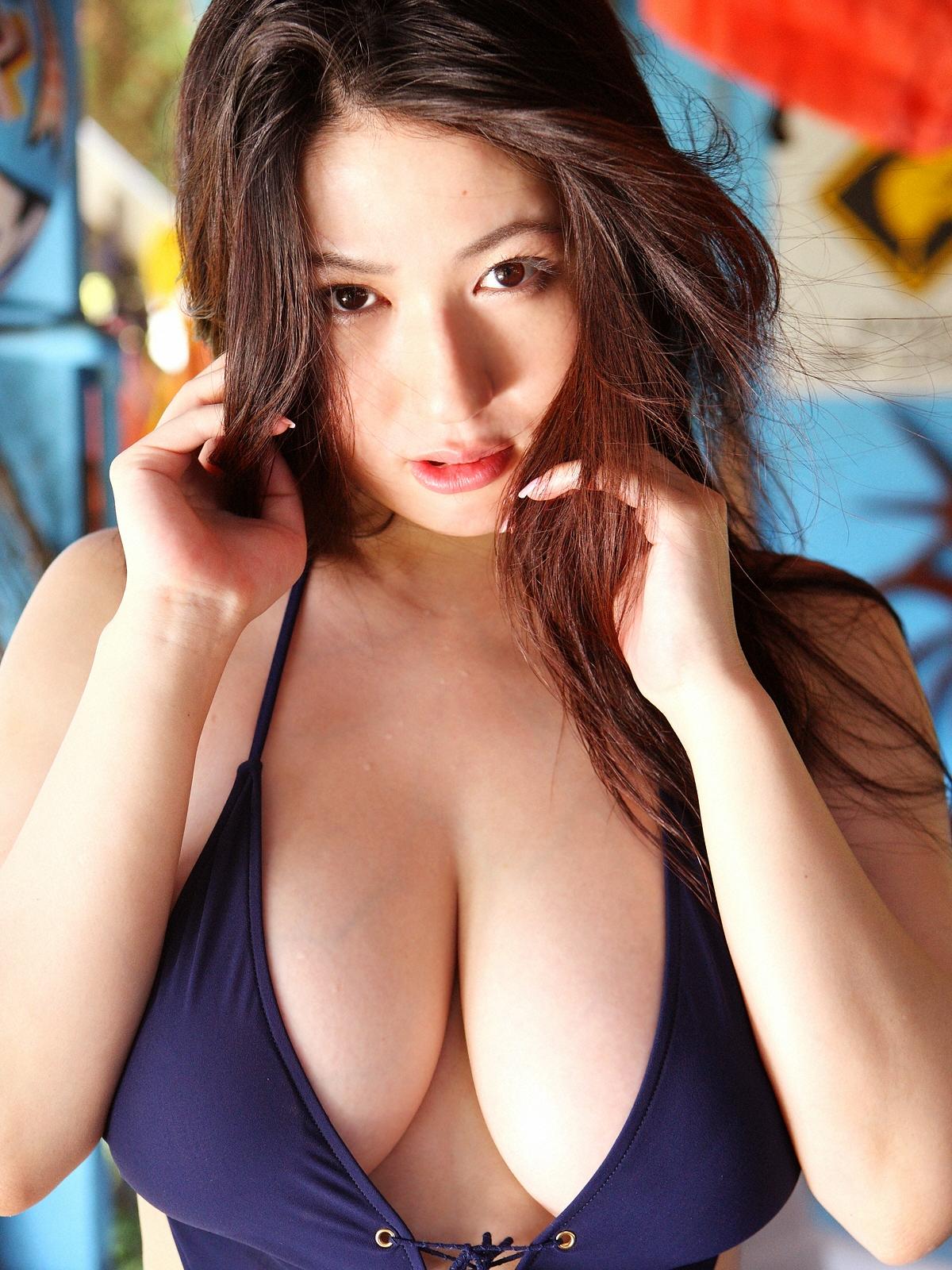 nonami takizawa 1