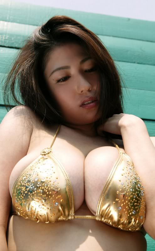 nonami takizawa 6