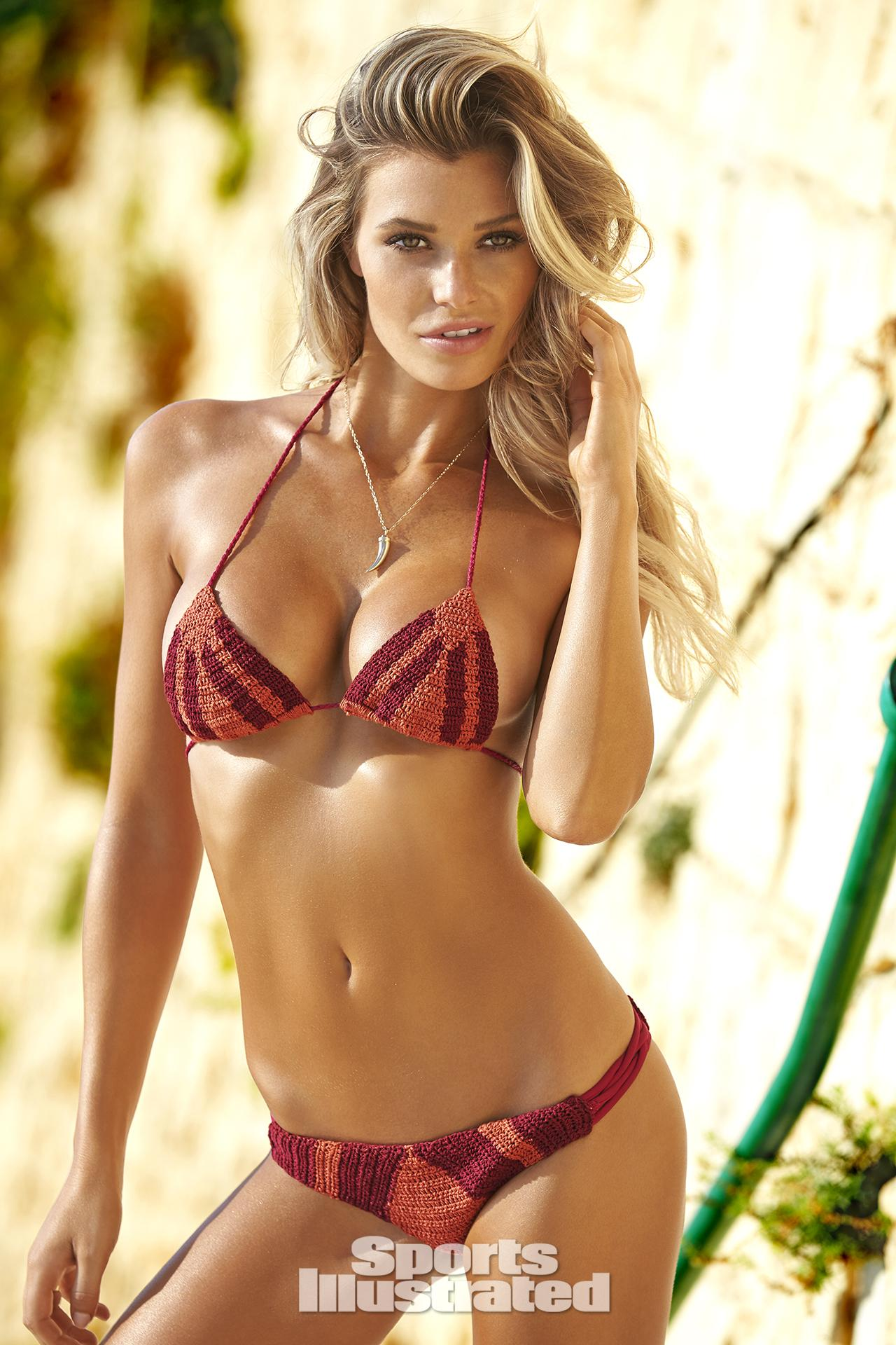 samantha hoopes 1