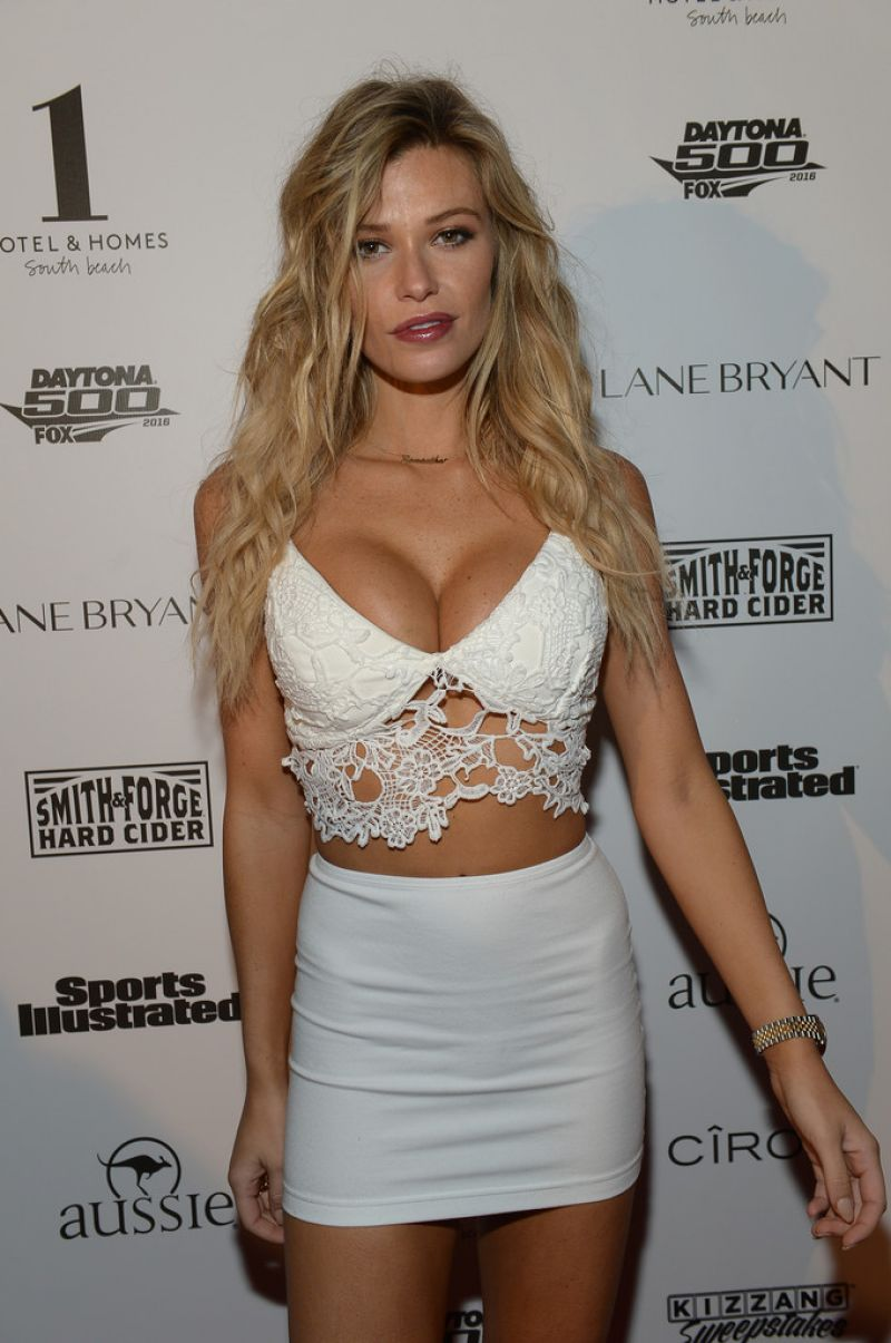 samantha hoopes 11