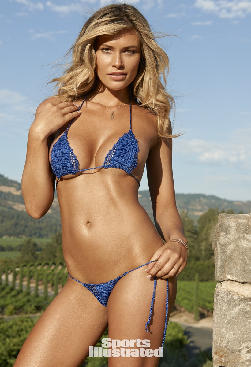 samantha hoopes 9