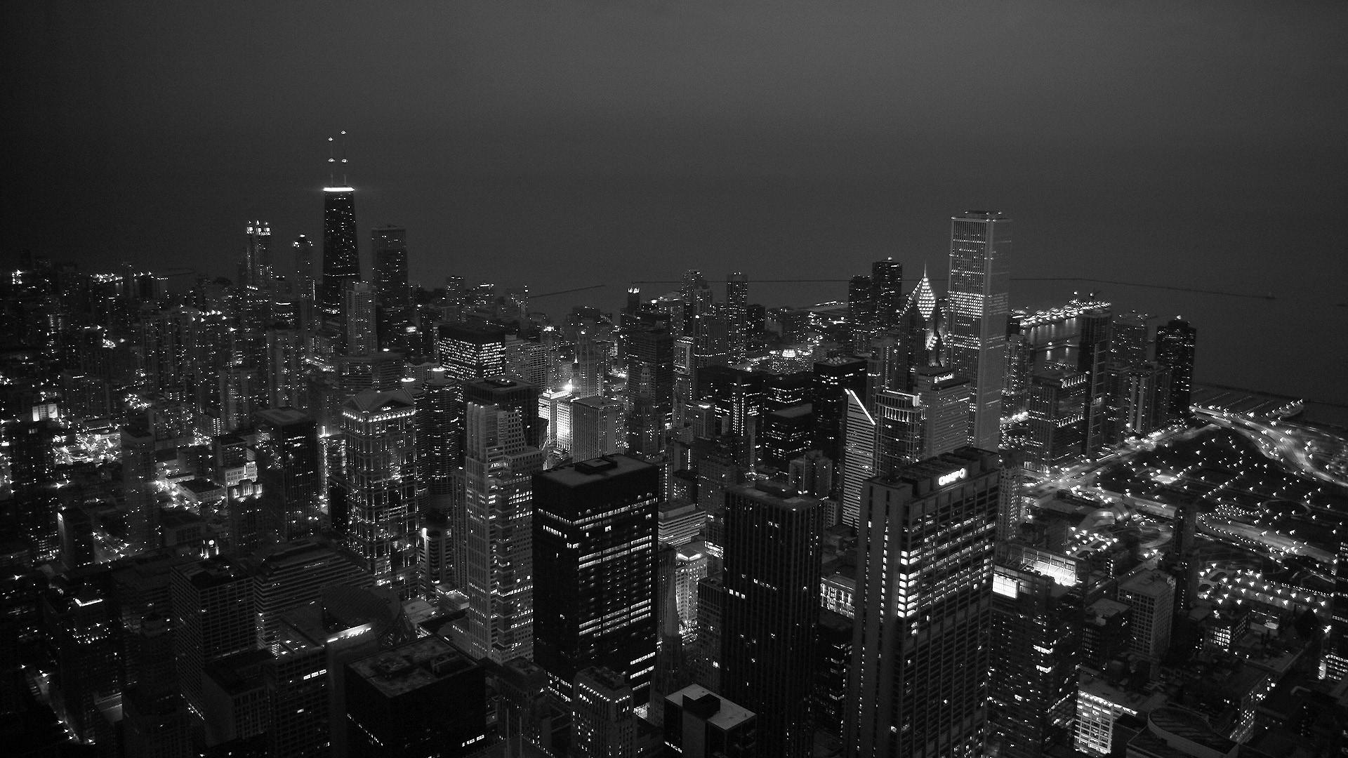 City 14