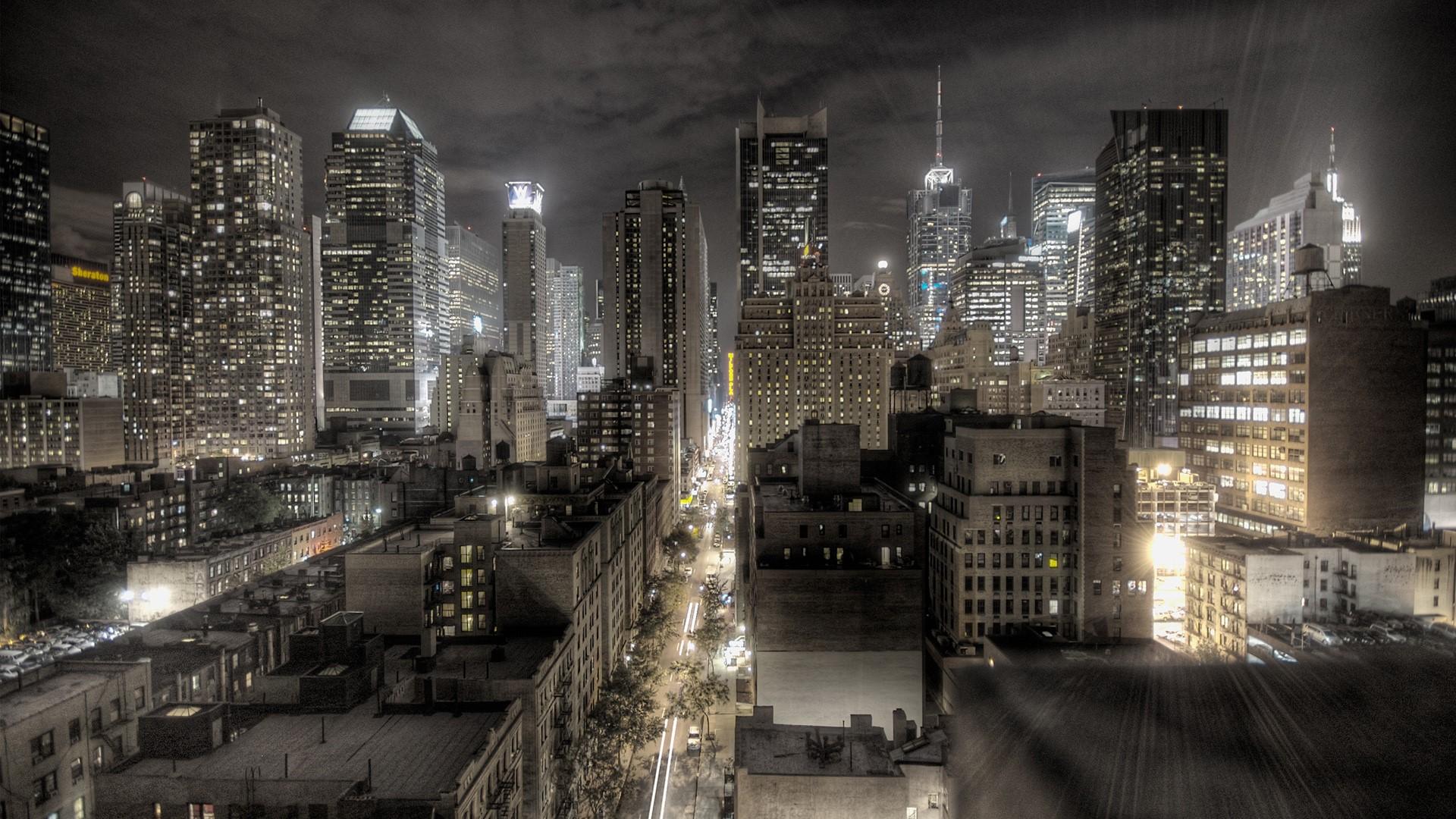 City 15