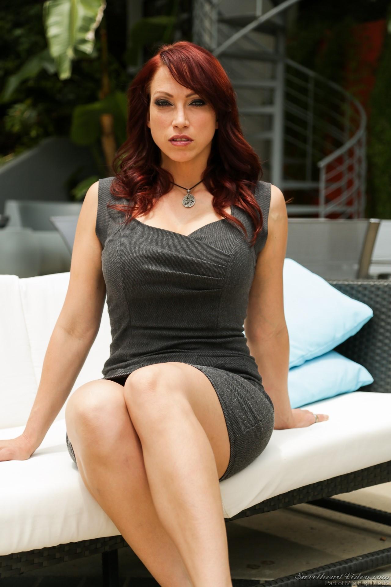 Nicki Hunter 2