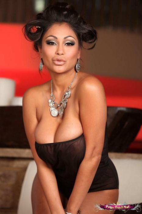 Priya Rai 6