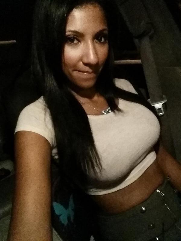 Sadie Santana 5