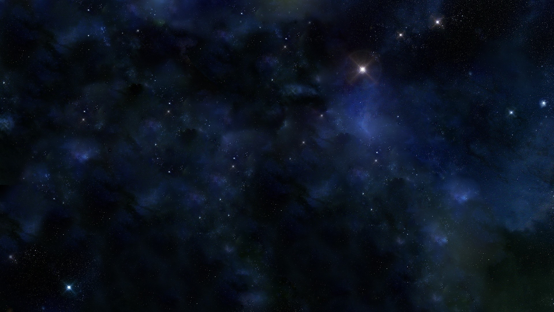 Space Wallpapers 17