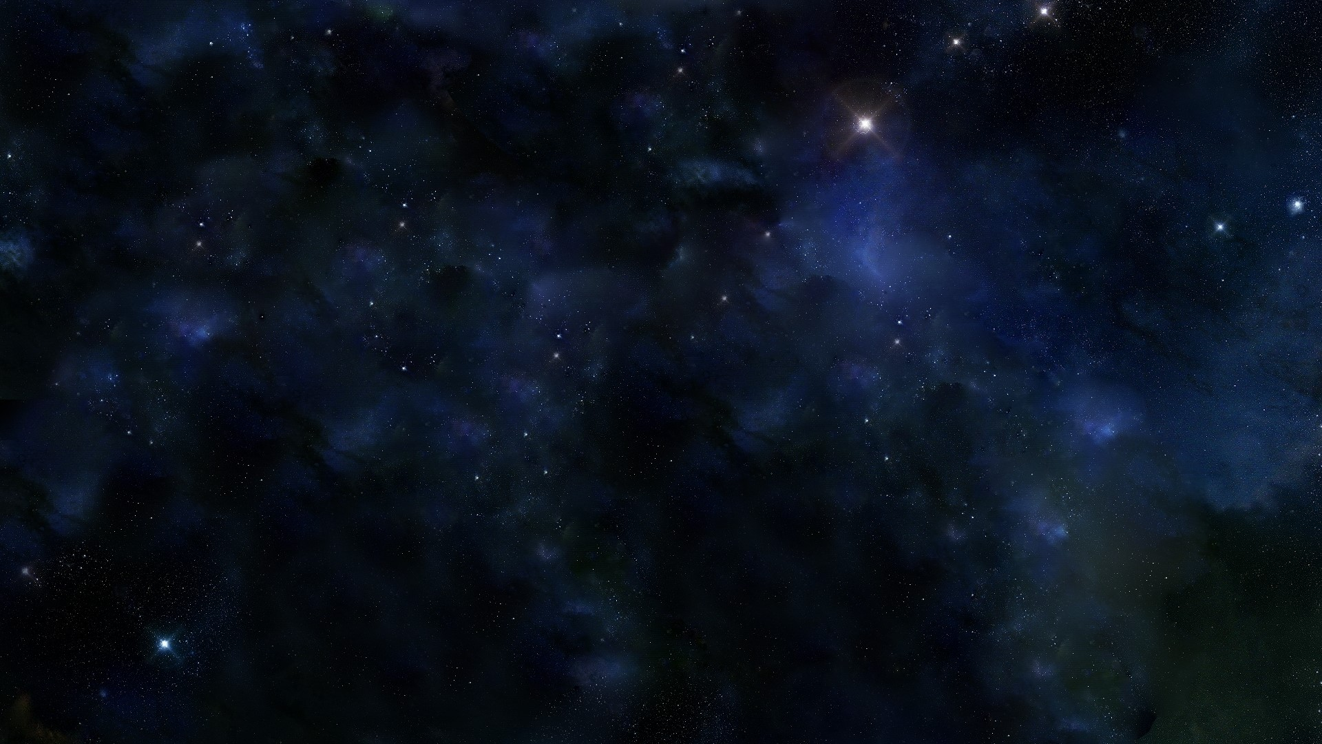 Space Wallpapers 25