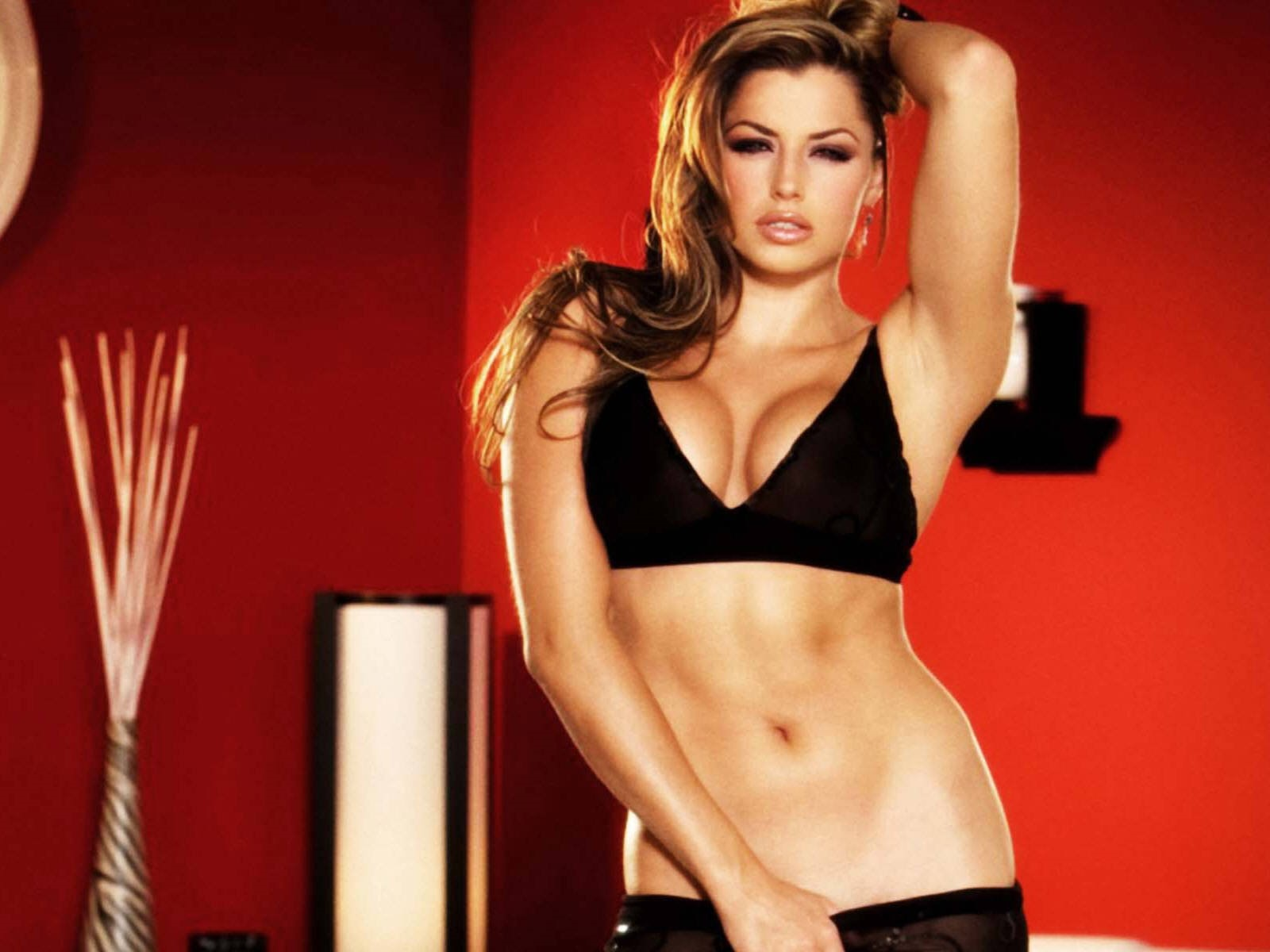 Louise Glover 2