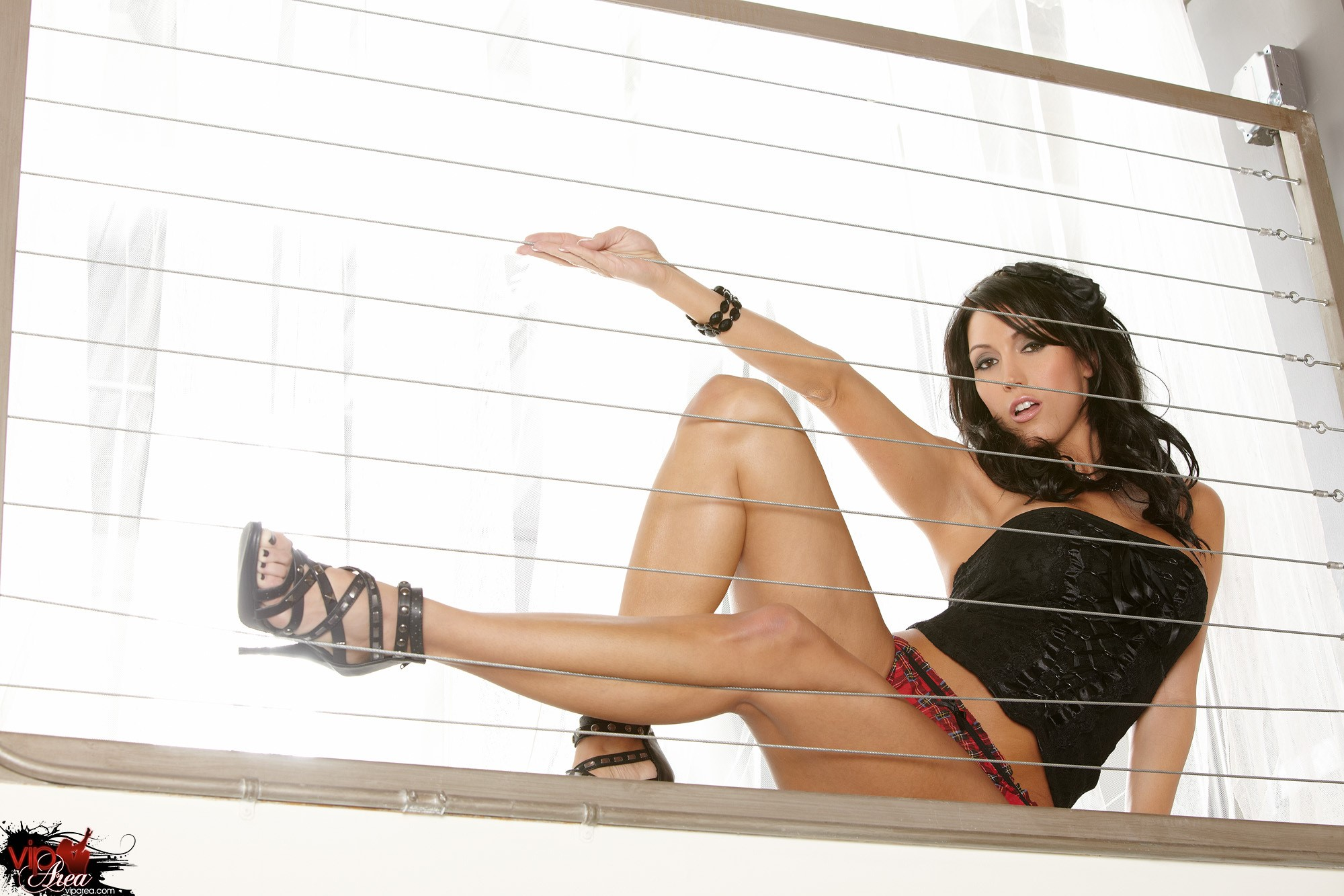 Dylan Ryder High Definition Wallpapers