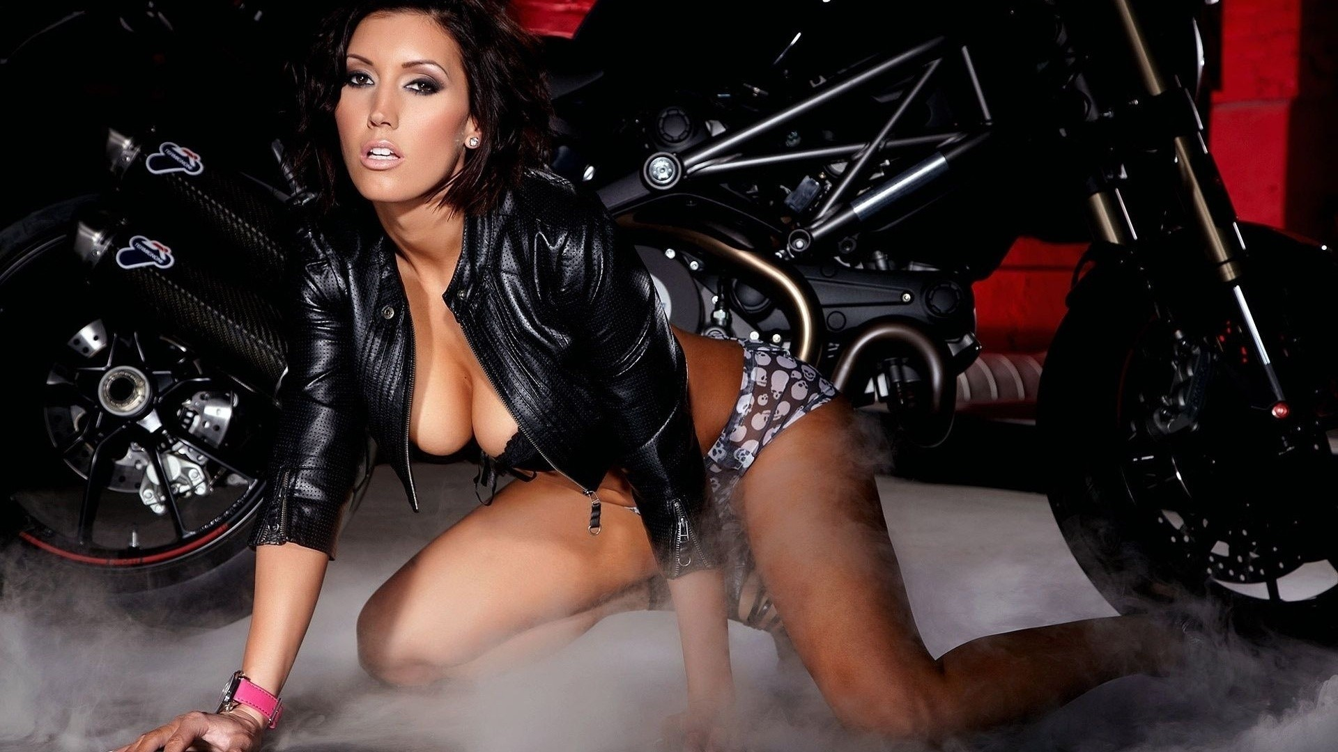 Dylan Ryder Wallpapers HD