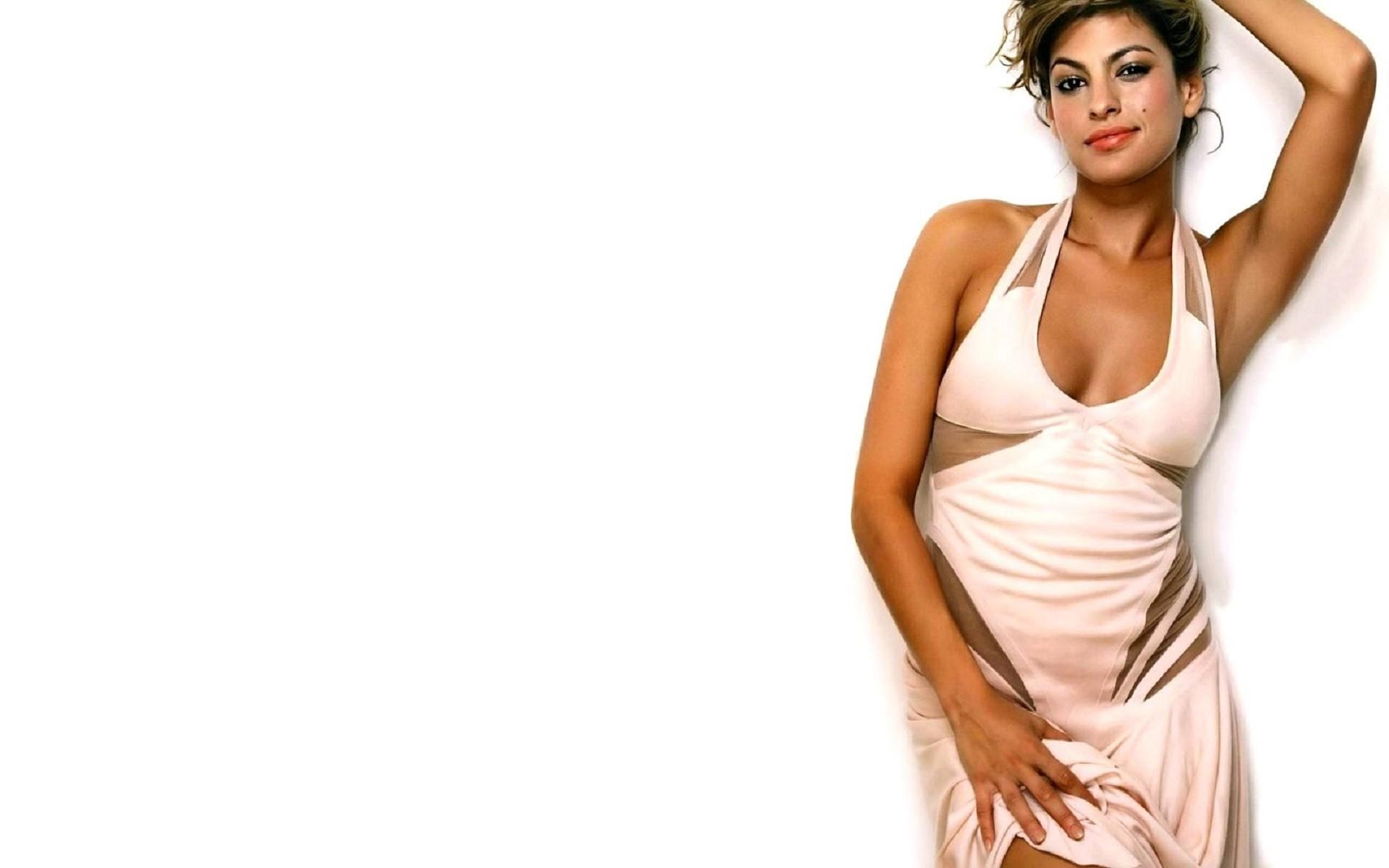 Eva Mendes 3