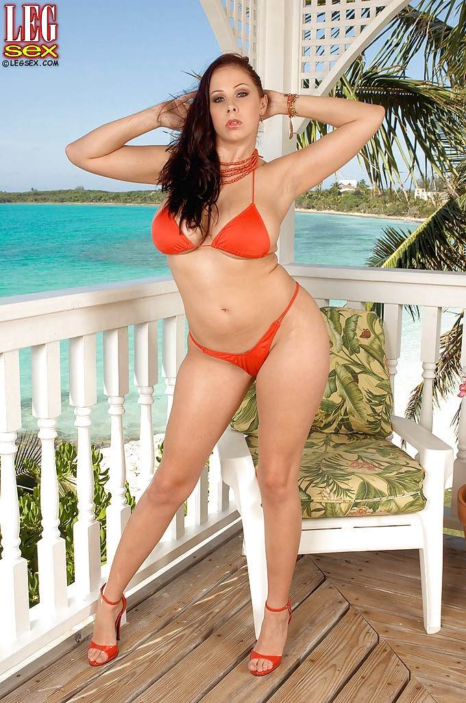 Gianna Michaels 8  Gianna Michaels 8