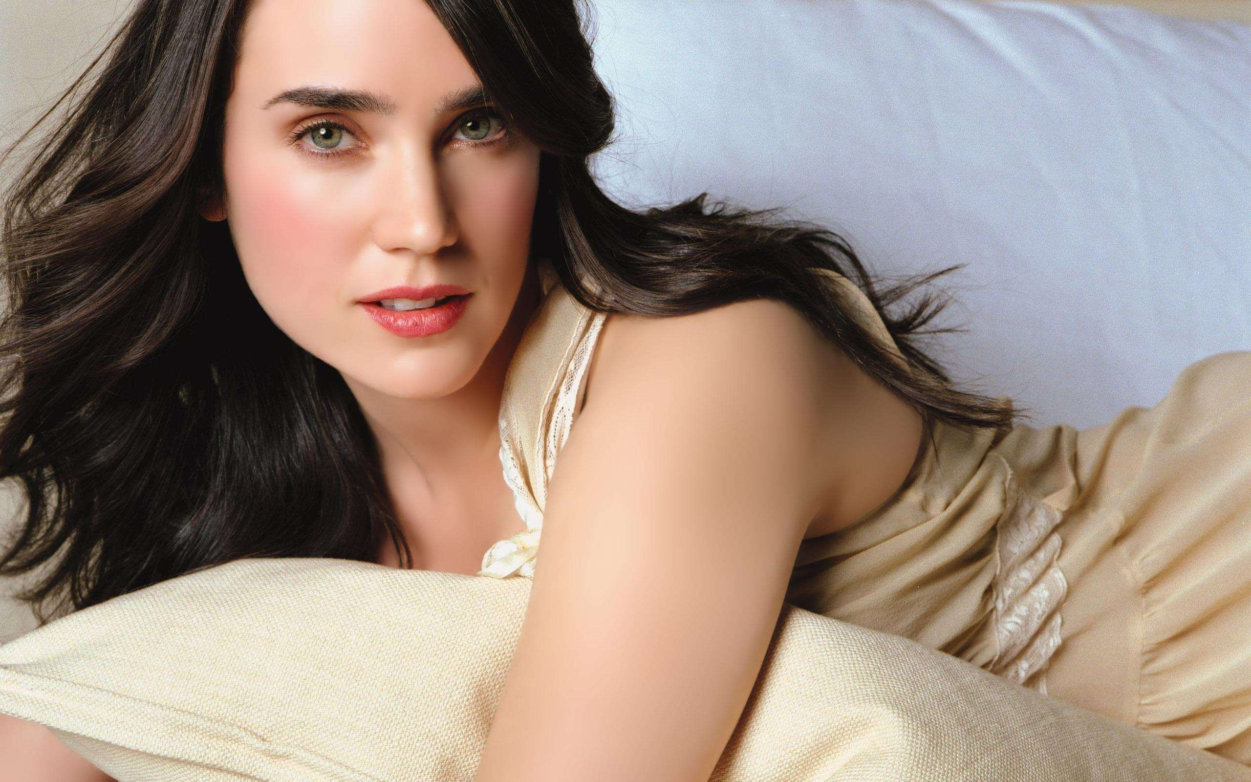 Jennifer Connelly 1080p  Jennifer Connelly 1080p
