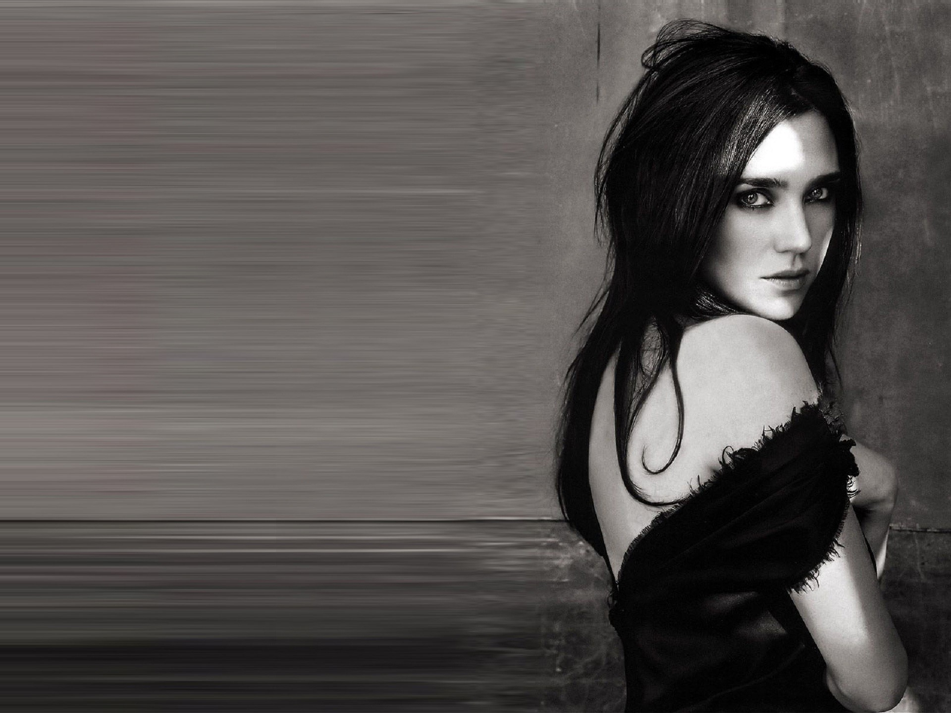 Jennifer Connelly 4  Jennifer Connelly 4