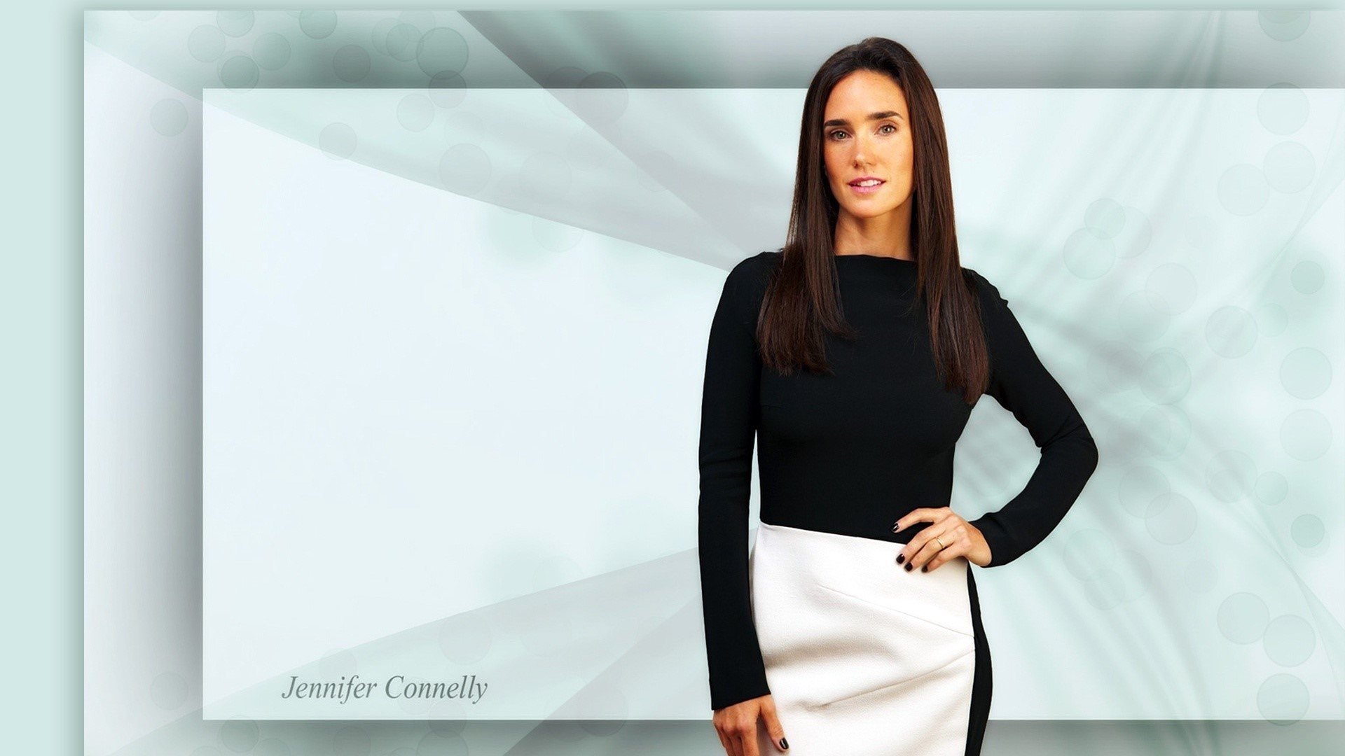 Jennifer Connelly 5  Jennifer Connelly 5