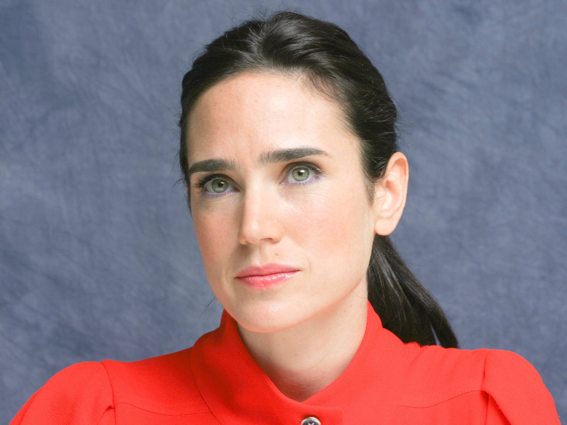 Jennifer Connelly High Quality Wallpapers  Jennifer Connelly High Quality Wallpapers