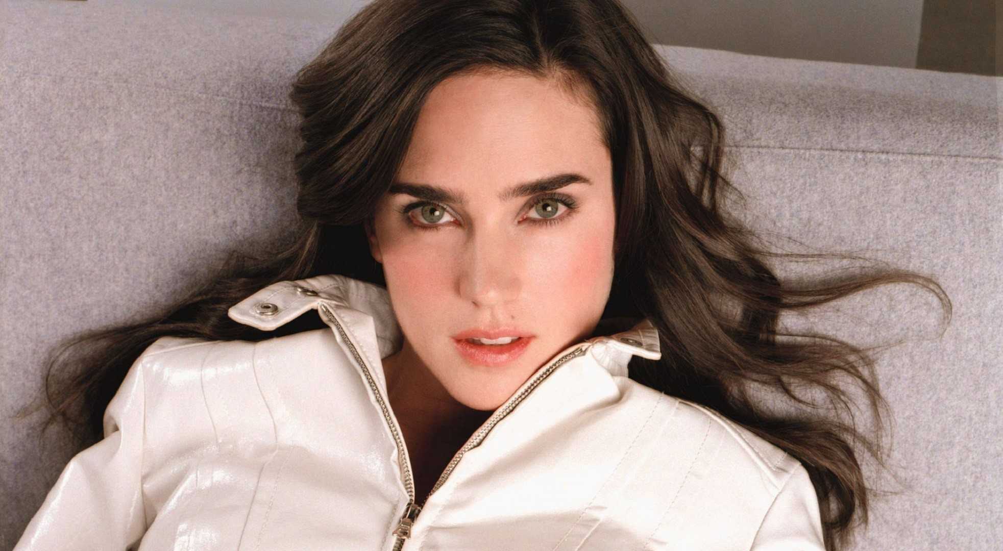 Jennifer Connelly Photos  Jennifer Connelly Photos