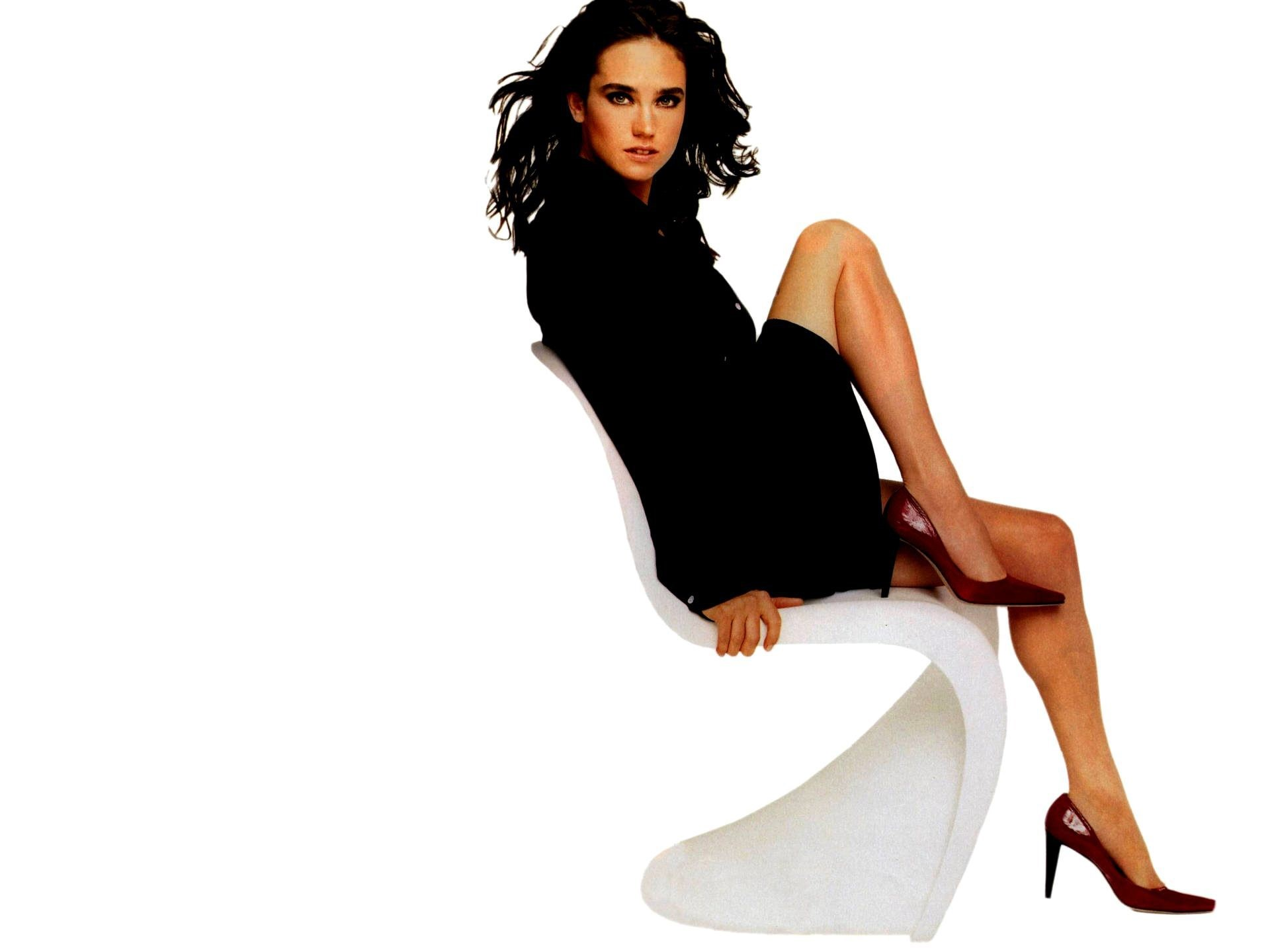 Jennifer Connelly Pictures  Jennifer Connelly Pictures