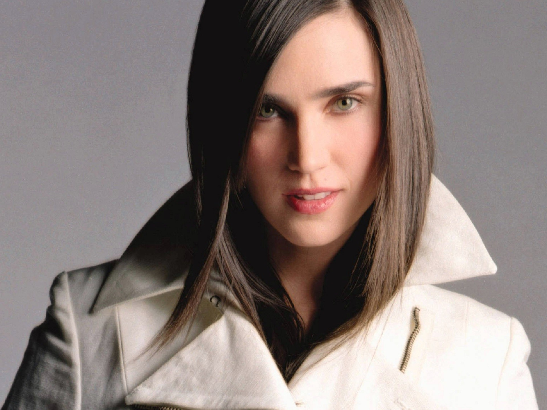 Jennifer Connelly Wallpapers 2  Jennifer Connelly Wallpapers 2