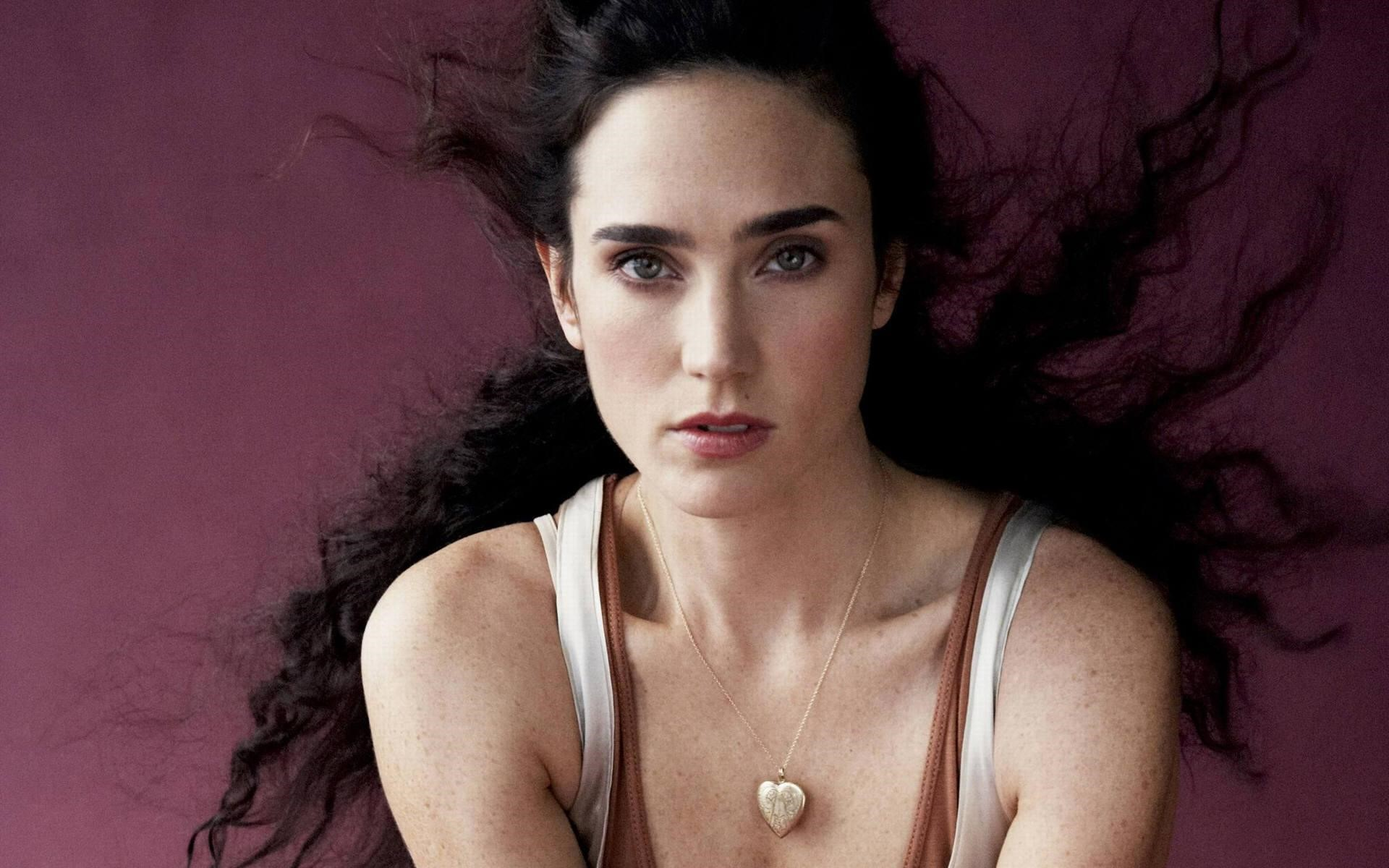 Jennifer Connelly Wallpapers HD  Jennifer Connelly Wallpapers HD