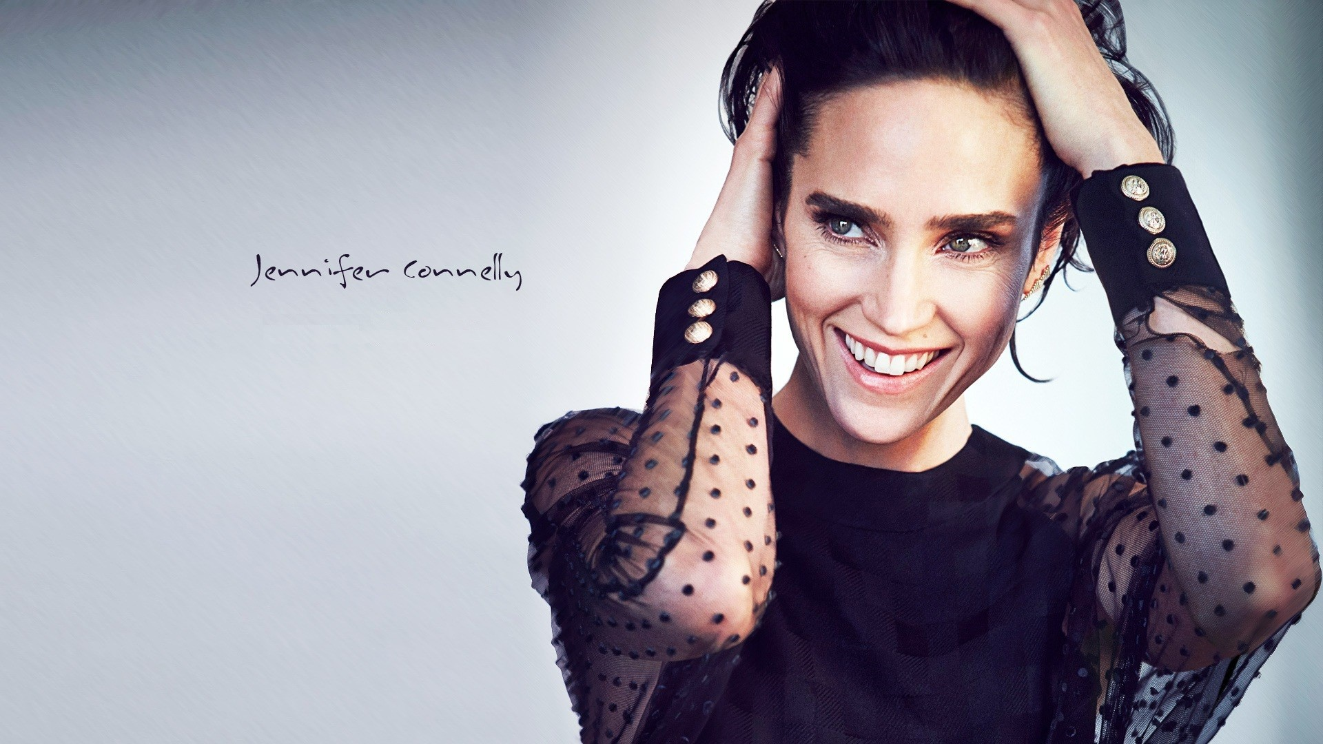 Jennifer Connelly Wallpapers HQ