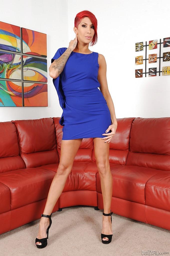 Kayla Carrera 12