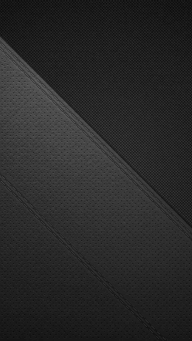 4k Wallpaper For Phones 36