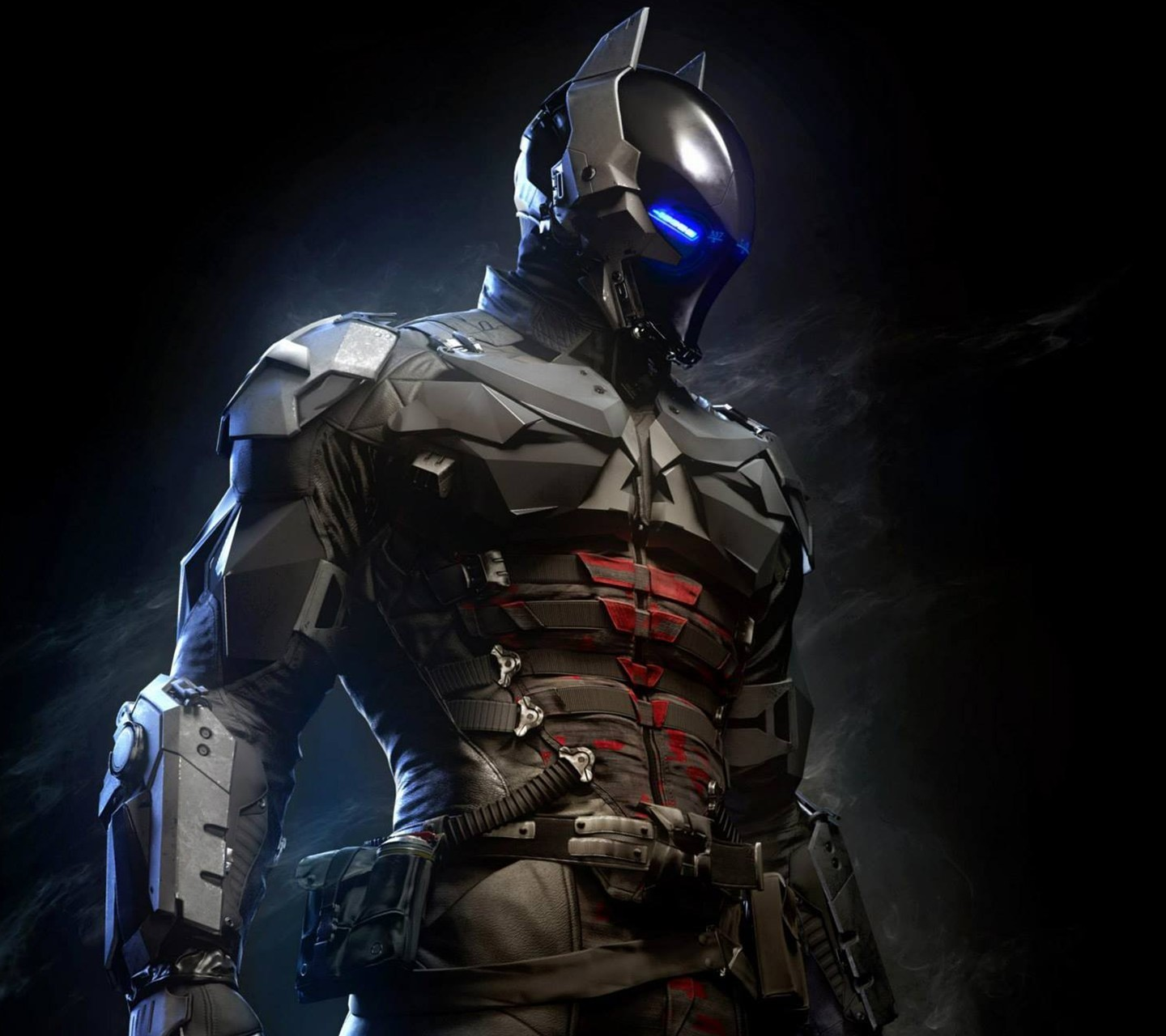 Batman Arkham Knight wallpaper 10240283