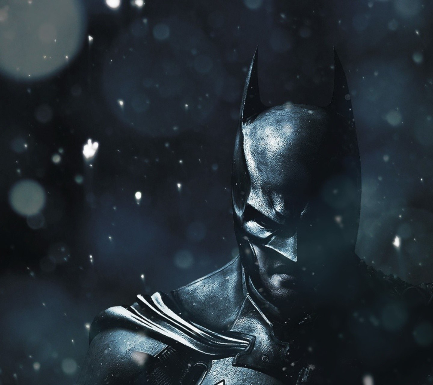 Batman wallpaper 10213756