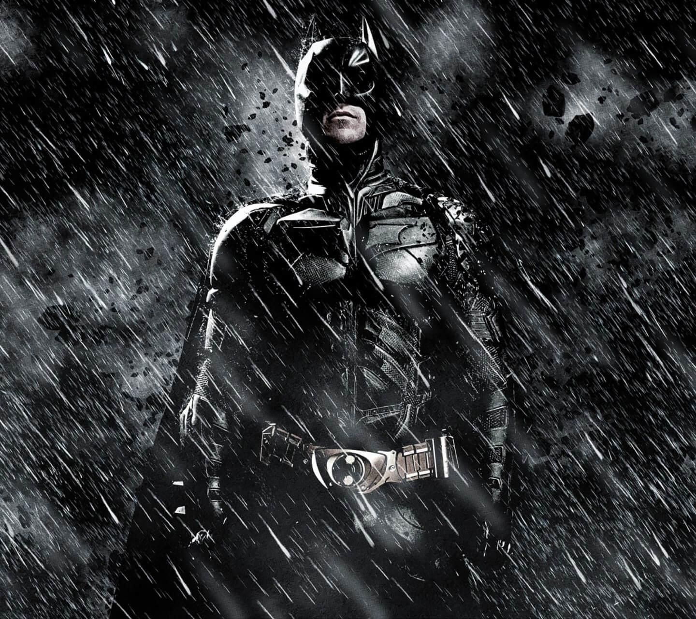 BatmanDark wallpaper 10047521
