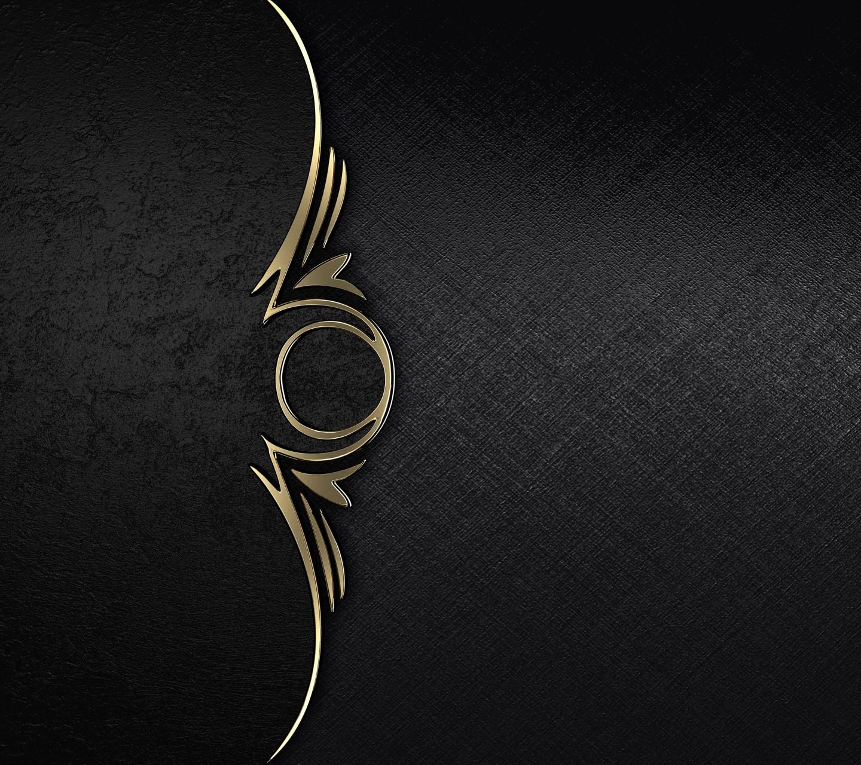 Black Elegance wallpaper 10166934