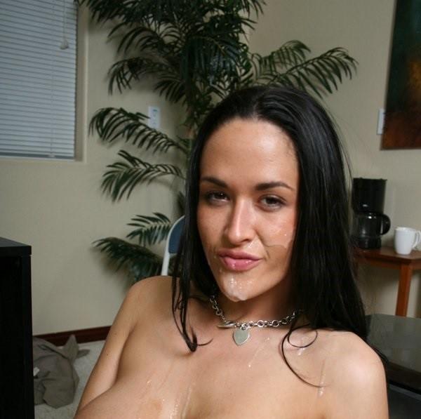 Carmella Bing 103