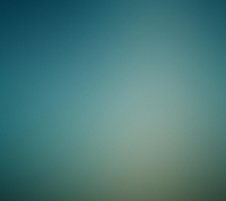 Green Fusion wallpaper 10240171