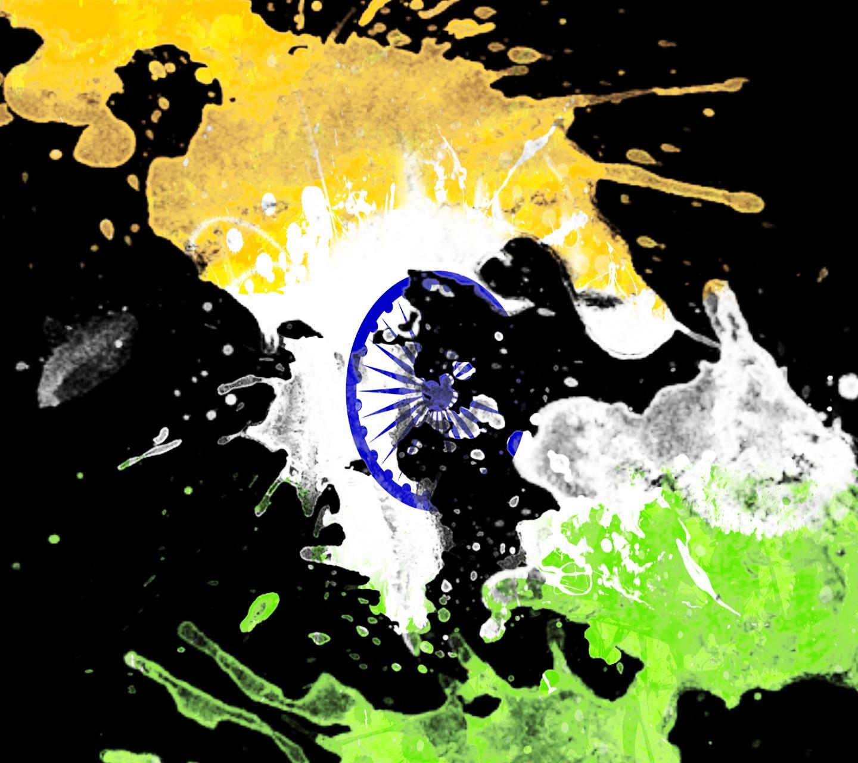 India wallpaper 10237705