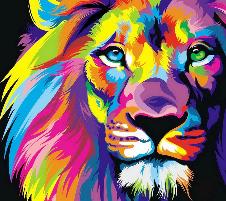 Leo wallpaper 10213520