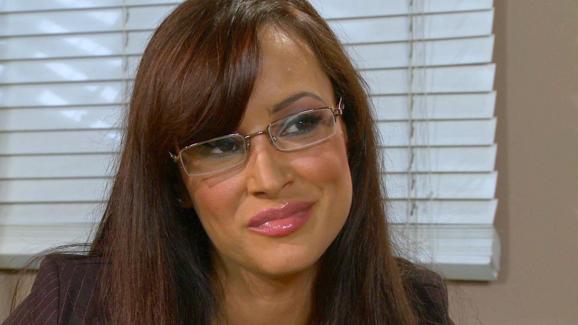 Lisa Ann 505