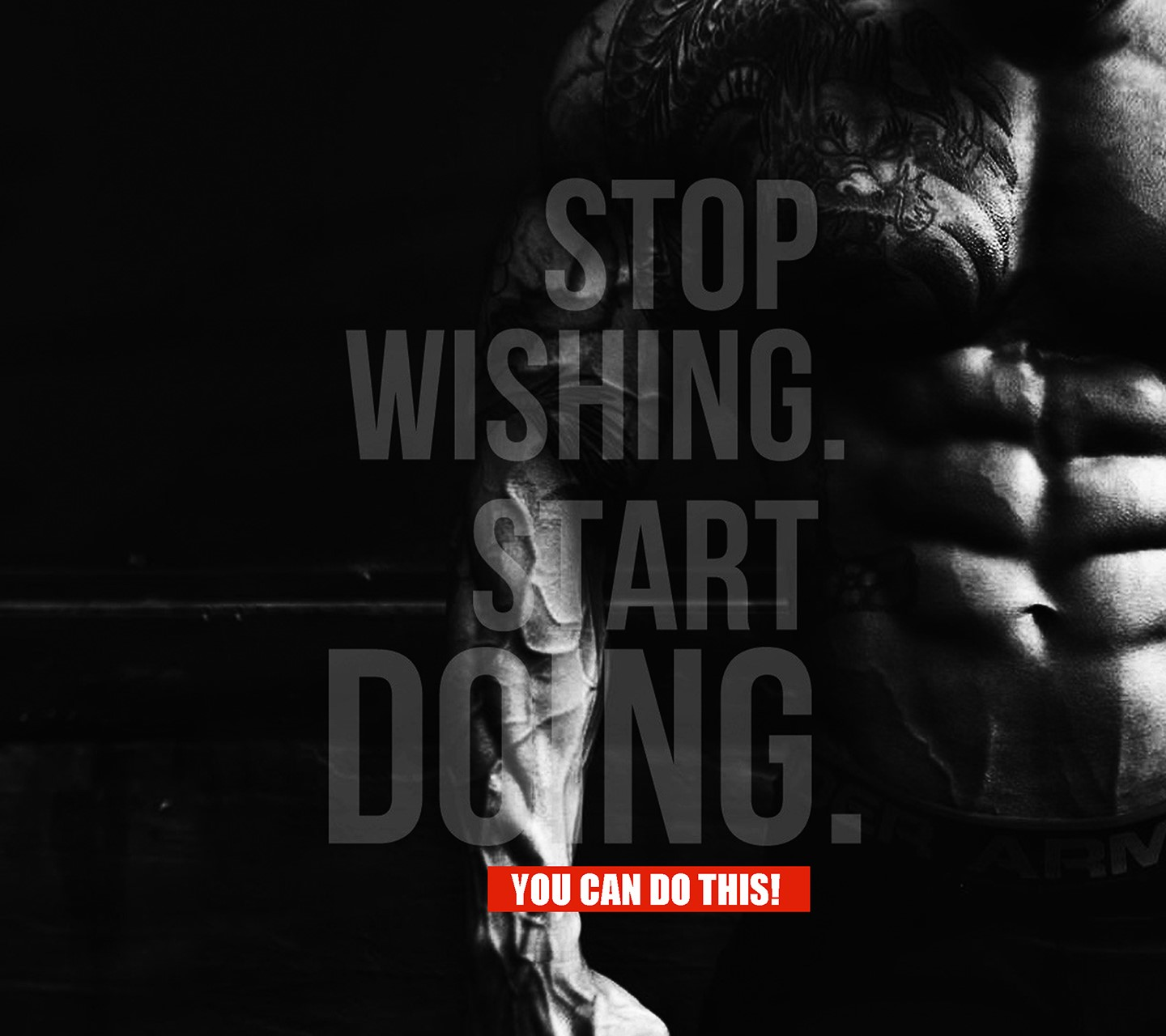 Motivation Quote HD wallpaper 10230910
