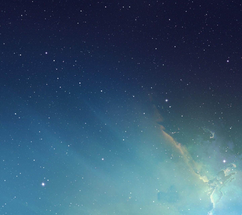 Nebula wallpaper 10163227