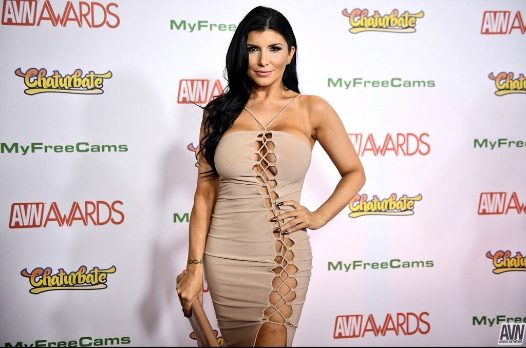 Romi Rain Wallpapers
