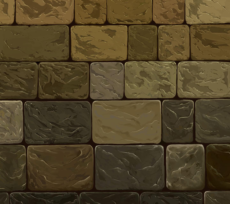 Texture wallpaper 10238112