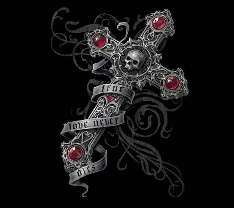 True Love Never Dies wallpaper 10149152